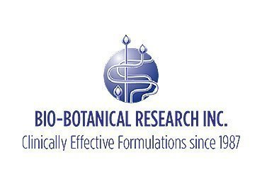 Bio Botanicals Research