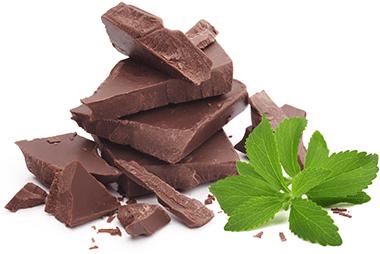 Chocolate & Sweet