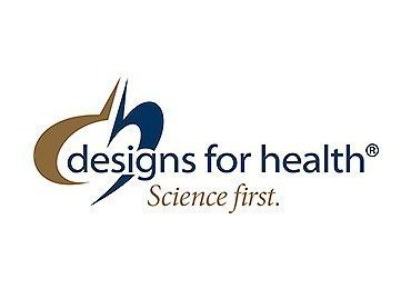 Designs for Health