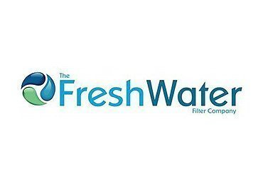 Fresh Water Filter Company
