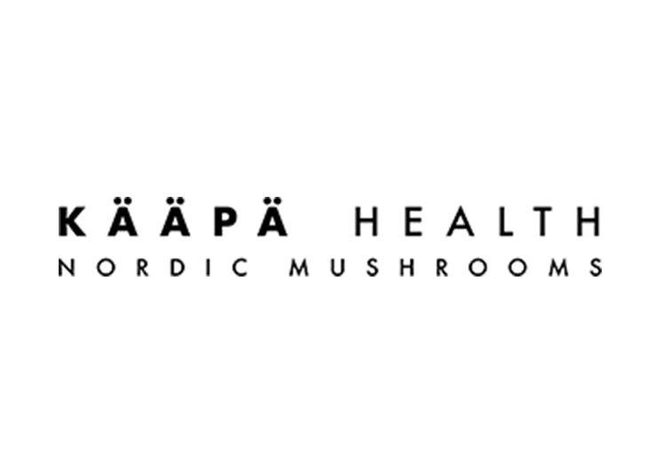 KÄÄPÄ Health