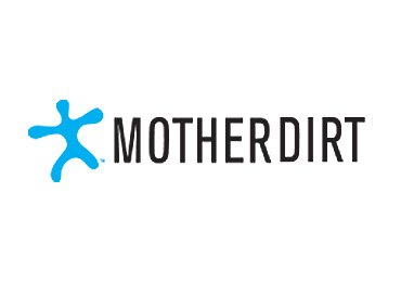 Mother Dirt