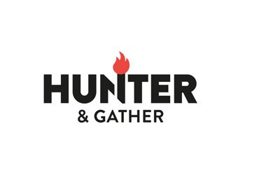 Hunter & Gather