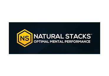 Natural Stacks