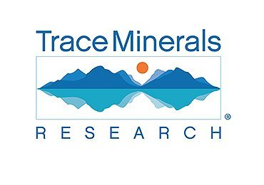 Trace Minerals Research