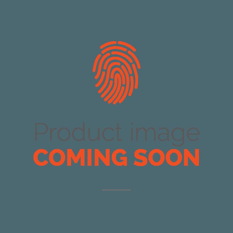 Vitamin D3 (Finger prick test)