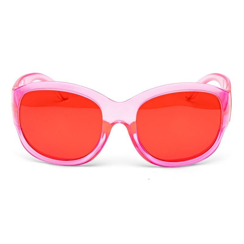 TrueDark® – Kids Pink Twilights