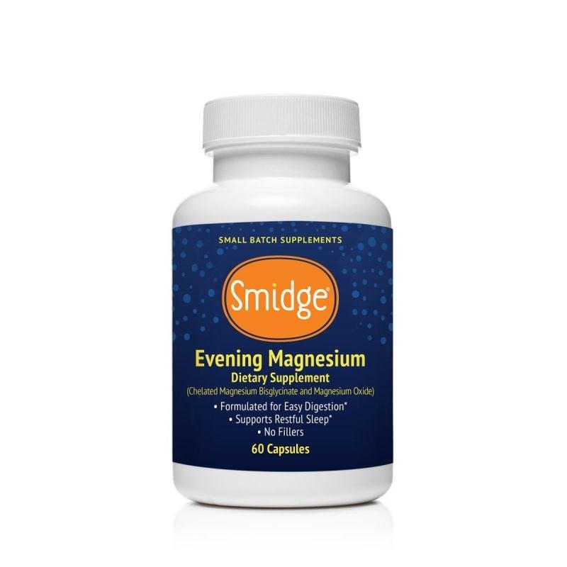 Smidge® Evening Magnesium