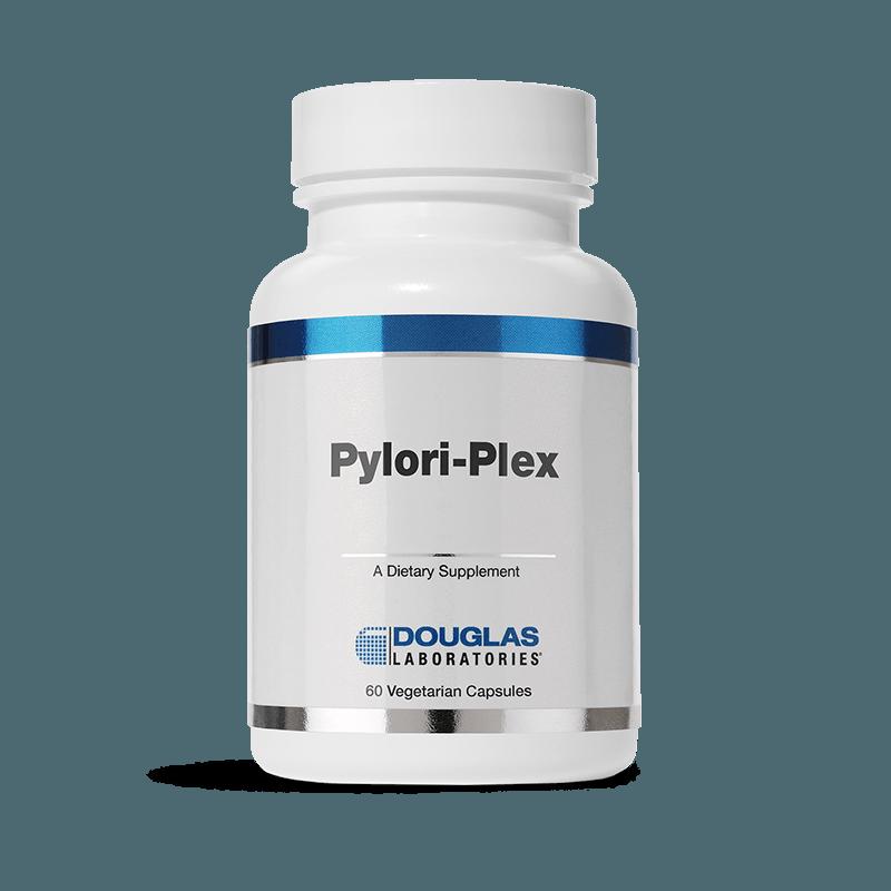 Douglas Pylori-Plex