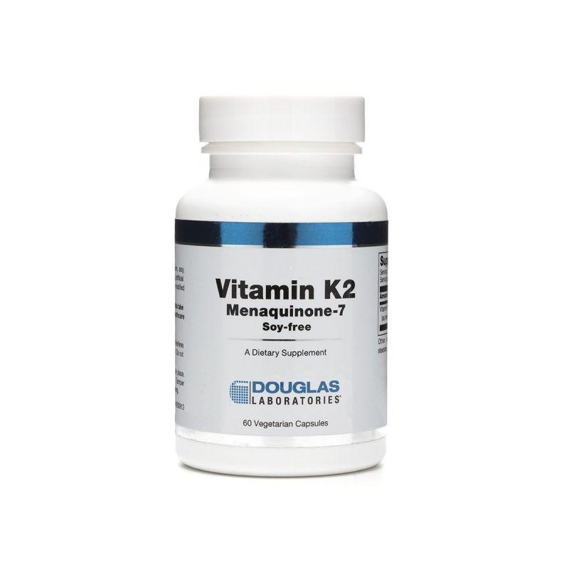 Douglas Labs Vitamin K2