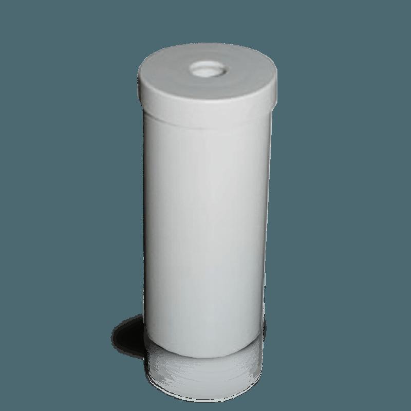 Malachite' Fluoride Filter Cartridge - Twin pack