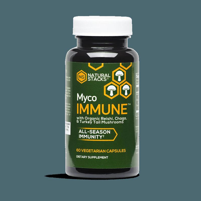 Myco IMMUNE