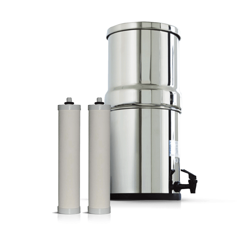 Water-unit-2-filters