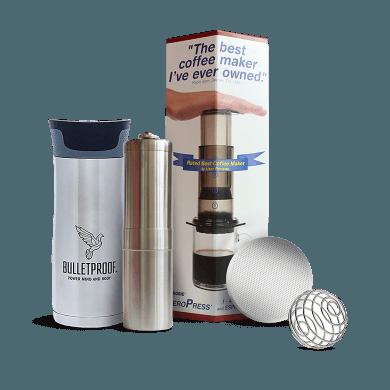 FS_bundle_coffee-travel-pack-Aeropress