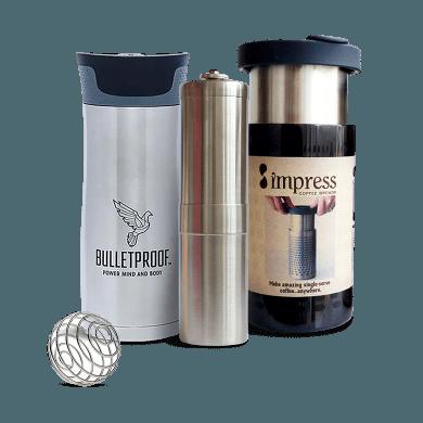 FS_bundle_coffee-travel-pack-Bobble