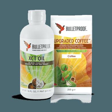 PDT_Coffee-Bundle-small_XTC