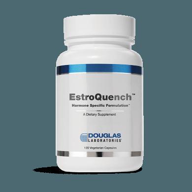 EstroQuench 120 vegcaps