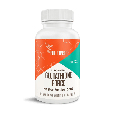 Glutathione force