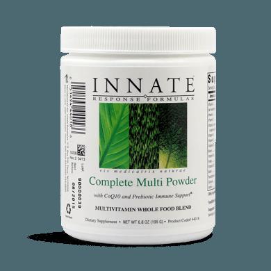 Complete Multi Powder