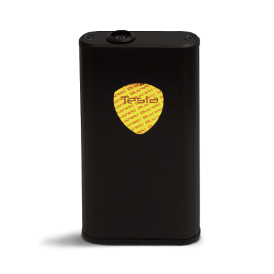 Blushield Tesla Gold Series Mini