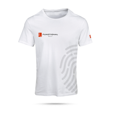 FS Men's t-shirt