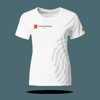 FS Women's t-shirt