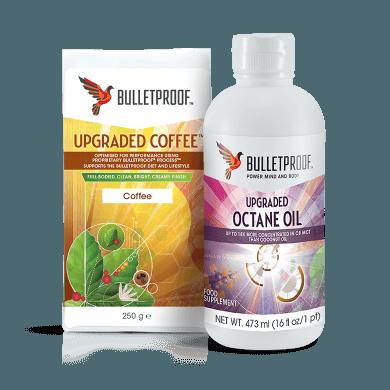 Bulletproof_Coffee-Bundle-small_BO