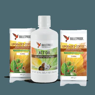 Bulletproof_Coffee-Bundle_XTC