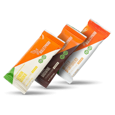 Bulletproof_Collagen_bars_set