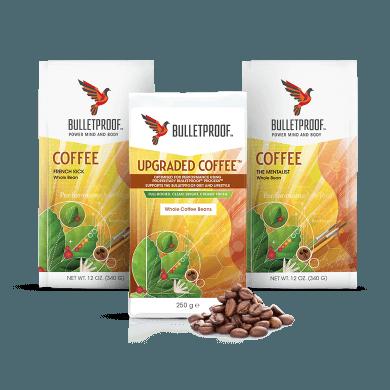 BP_3-Roast-variety-pack-whole-bean
