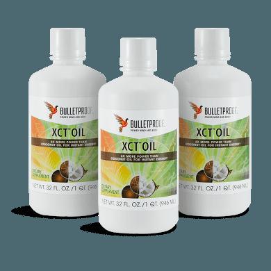 BP_XCT-oil-32oz-3-pack