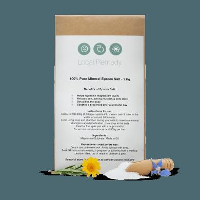 Local-Remedy-Epsom-Salt-1kg