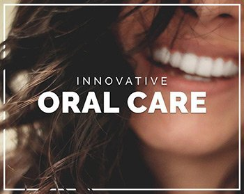Functional Self launches Dr Hisham's Natural Oral Care System