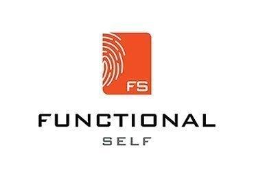Functional Self