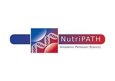 NutriPath
