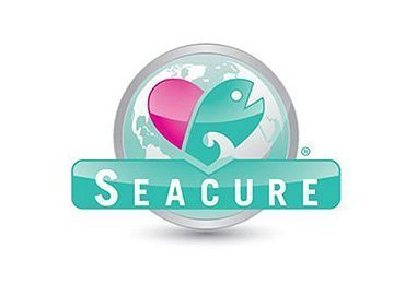 Seacure