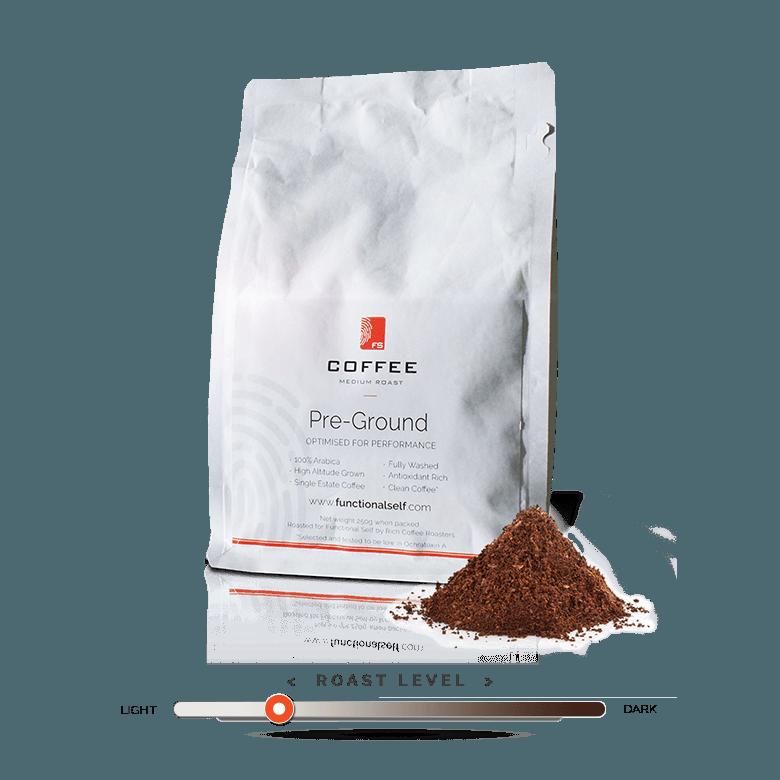 FS Coffee_Ground