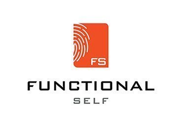Welcome to Functional Self the home of Achieving Peak